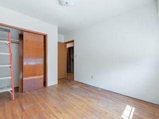 Photo 22: 3296 TURNER Street in Vancouver: Renfrew VE House for sale (Vancouver East)  : MLS®# R2621858