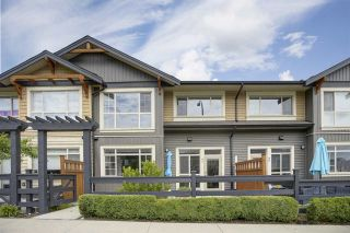 "Photo 15: 91 11305 240 Street in Maple Ridge: Cottonwood MR Townhouse for sale in ""Maple Heights"" : MLS®# R2384344"