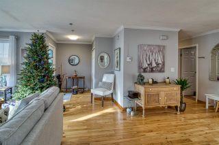 Photo 22: 6376 MARMOT Road in Sechelt: Sechelt District House for sale (Sunshine Coast)  : MLS®# R2525039