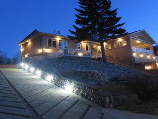 Photo 1: 38 53002 Range Road 53: Rural Parkland County House for sale : MLS®# E4253153