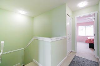 "Photo 13: 70 12677 63 Avenue in Surrey: Panorama Ridge Townhouse for sale in ""SUNDRIDGE ESTATES"" : MLS®# R2396644"