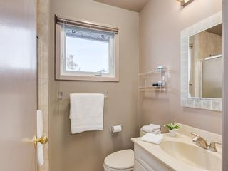 Photo 31: 536 BROOKMERE Crescent SW in Calgary: Braeside Detached for sale : MLS®# C4221954