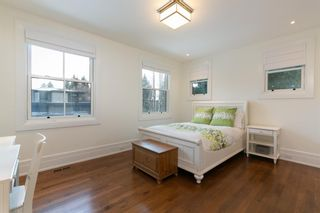 Photo 34: 1420 Beverley Place SW in Calgary: Bel-Aire Detached for sale : MLS®# A1060007