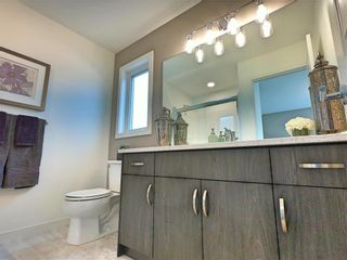 Photo 17: 29 McCrindle Bay in Winnipeg: Charleswood Residential for sale (1H)  : MLS®# 202023573
