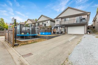 Photo 35: 12255 232 Street in Maple Ridge: East Central House for sale : MLS®# R2609033