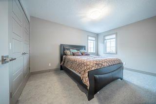 Photo 25: 87 Cranbrook Lane SE in Calgary: Cranston Detached for sale : MLS®# A1065384