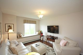 Photo 30: 2317 2317 Tuscarora Manor NW in Calgary: Tuscany Apartment for sale : MLS®# A1119716