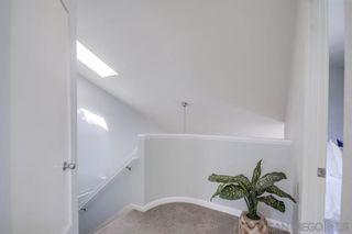 Photo 31: LINDA VISTA Townhouse for sale : 3 bedrooms : 6374 Caminito Del Pastel in San Diego