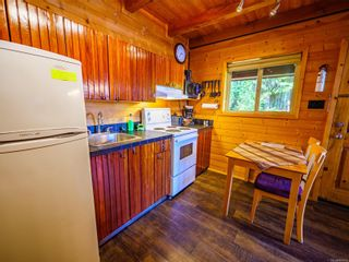 Photo 90: 2345 Tofino-Ucluelet Hwy in : PA Ucluelet House for sale (Port Alberni)  : MLS®# 869723