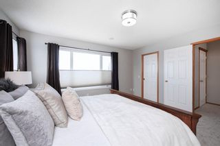 Photo 25: 204 Sienna Heights Hill SW in Calgary: Signal Hill Detached for sale : MLS®# A1074296