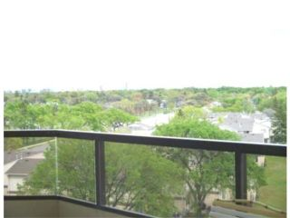 Photo 9:  in WINNIPEG: River Heights / Tuxedo / Linden Woods Condominium for sale (South Winnipeg)  : MLS®# 1000375