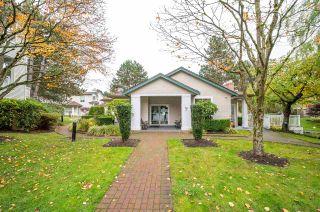 Photo 4: 206 10038 150 STREET in Surrey: Guildford Condo for sale (North Surrey)  : MLS®# R2512832