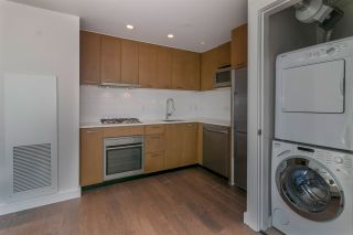 """Photo 10: 3107 1372 SEYMOUR Street in Vancouver: Downtown VW Condo for sale in """"THE MARK"""" (Vancouver West)  : MLS®# R2481345"""