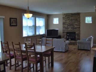 Photo 7:  in RIVERWOOD: House for sale