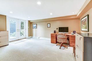Photo 20: 50 S Grenview Boulevard in Toronto: Stonegate-Queensway House (1 1/2 Storey) for sale (Toronto W07)  : MLS®# W5323220