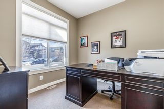 Photo 18: 117 PANATELLA Green NW in Calgary: Panorama Hills Detached for sale : MLS®# A1080965