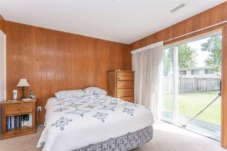 Photo 14: 10232 142A Street in Surrey: Whalley House for sale (North Surrey)  : MLS®# R2310816