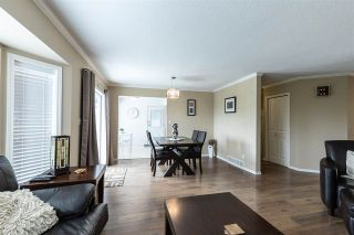 """Photo 7: 2372 MOUNTAIN Drive in Abbotsford: Abbotsford East House for sale in """"MOUNTAIN VILLAGE"""" : MLS®# R2405999"""