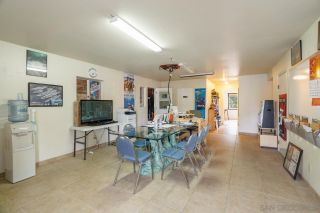 Photo 51: BONITA House for sale : 5 bedrooms : 4101 Sweetwater Rd