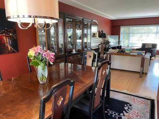 Photo 4: 4615 W 4TH Avenue in Vancouver: Point Grey House for sale (Vancouver West)  : MLS®# R2575212