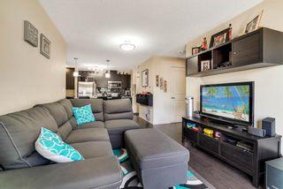 Photo 12: 114 3357 16A Avenue in Edmonton: Zone 30 Condo for sale : MLS®# E4248911