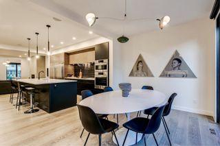 Photo 14: 10925 UNIVERSITY Avenue in Edmonton: Zone 15 House for sale : MLS®# E4266450