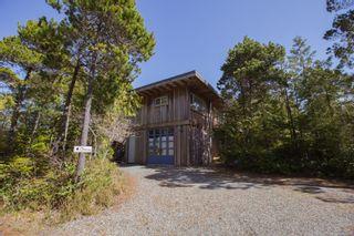 Photo 70: 1338 Pacific Rim Hwy in : PA Tofino House for sale (Port Alberni)  : MLS®# 872655