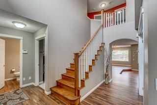 Photo 3: 70 Edgeridge Green NW in Calgary: Edgemont Detached for sale : MLS®# A1118517