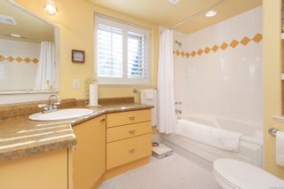 Photo 50: 6315 Clear View Rd in : CS Martindale House for sale (Central Saanich)  : MLS®# 871039