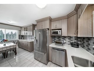 """Photo 13: 18463 56 Avenue in Surrey: Cloverdale BC House for sale in """"CLOVERDALE"""" (Cloverdale)  : MLS®# R2531383"""