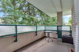 "Photo 26: 208 2958 TRETHEWEY Street in Abbotsford: Abbotsford West Condo for sale in ""Cascade Green"" : MLS®# R2589825"