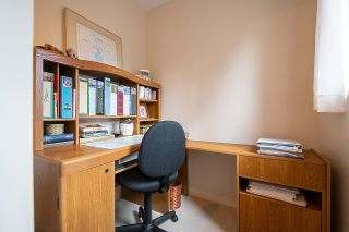 """Photo 18: 9 2296 W 39TH Avenue in Vancouver: Kerrisdale Condo for sale in """"KERRISDALE CREST"""" (Vancouver West)  : MLS®# R2620694"""