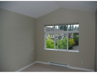 Photo 10: # 162 15236 36TH AV in Surrey: Morgan Creek Condo for sale (South Surrey White Rock)  : MLS®# F1417727