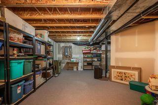 Photo 37: 645 St Anne's Road in Winnipeg: St Vital Residential for sale (2E)  : MLS®# 202012628