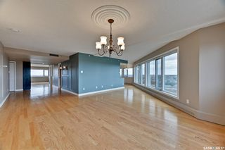 Photo 9: 2150 424 Spadina Crescent East in Saskatoon: Central Business District Residential for sale : MLS®# SK851407