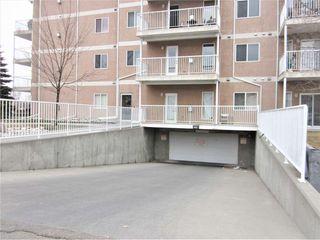 Photo 27: 308 4316 139 Avenue in Edmonton: Zone 35 Condo for sale : MLS®# E4219146