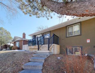 Photo 20: 27 Meadowview Road SW in Calgary: Meadowlark Park Detached for sale : MLS®# A1084197