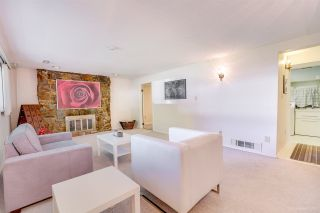Photo 14: 1738 MYRTLE Way in Port Coquitlam: Oxford Heights House for sale : MLS®# R2211908