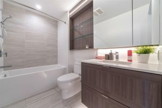 """Photo 14: 2606 2311 BETA Avenue in Burnaby: Brentwood Park Condo for sale in """"Limina Waterfall"""" (Burnaby North)  : MLS®# R2589944"""