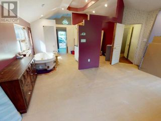 Photo 30: 9374 STITTLE ROAD in Powell River: House for sale : MLS®# 16013