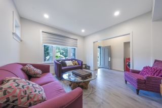 Photo 3: 3624 W 3RD Avenue in Vancouver: Kitsilano House for sale (Vancouver West)  : MLS®# R2581449