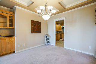 Photo 6: 11764 RIVER Road in Surrey: Royal Heights House for sale (North Surrey)  : MLS®# R2536196