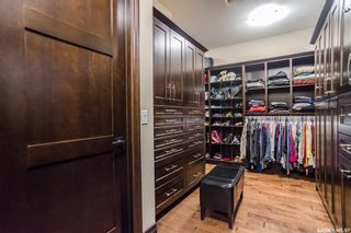 Photo 25: 426 Nicklaus Drive in Warman: Residential for sale : MLS®# SK836000