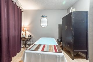 Photo 8: 349 7 Avenue NE in Calgary: Crescent Heights Detached for sale : MLS®# A1135515