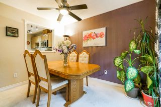 """Photo 15: 35 8863 216 Street in Langley: Walnut Grove Townhouse for sale in """"Emerald Estates"""" : MLS®# R2525536"""