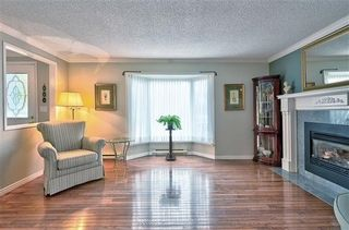 Photo 4: 97 The Cove  Rd in Clarington: Newcastle Freehold for sale : MLS®# E5388752