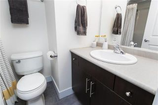 Photo 12: 404 511 River Avenue in Winnipeg: Osborne Village Condominium for sale (1B)  : MLS®# 202024641