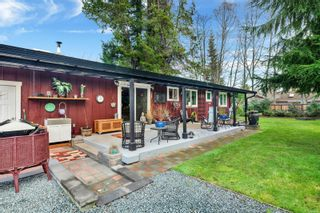 Photo 32: 348 Mill Rd in : PQ Qualicum Beach House for sale (Parksville/Qualicum)  : MLS®# 863413
