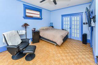 Photo 7: 3026 Carroll St in : Vi Burnside House for sale (Victoria)  : MLS®# 864157