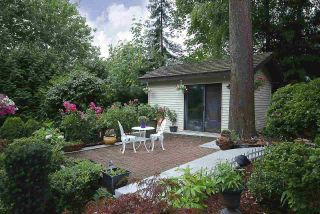 Photo 11: 1785 VIEW Street in PORT MOODY: Port Moody Centre House for sale (Port Moody)  : MLS®# R2000499
